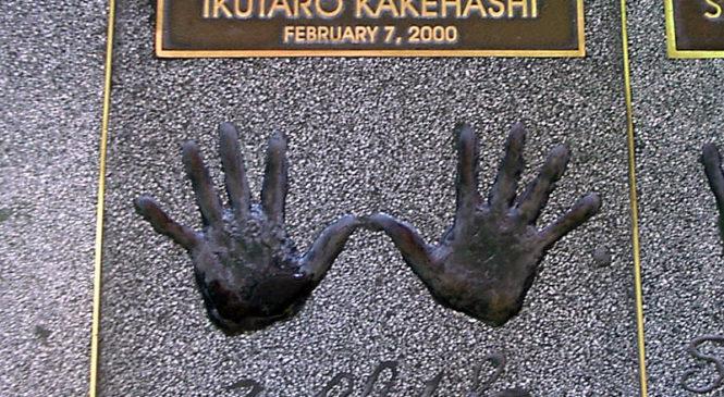 IKUTARO KAKEHASHI 1930-2017