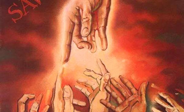 SKIVOR SOM KOM UNDAN, VOL. 15: BOB DYLAN