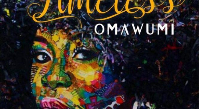 OMAWUMI – TIMELESS
