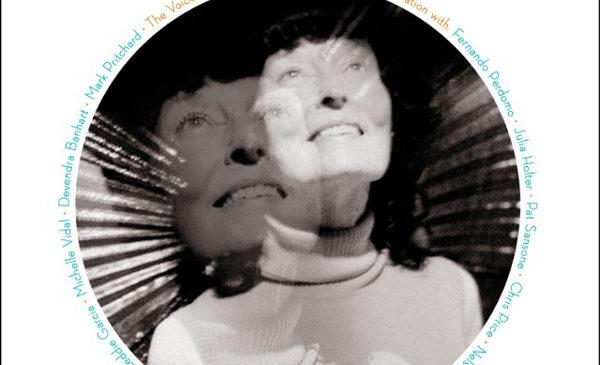 LINDA PERHACS – I'M A HARMONY