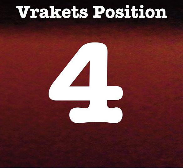 """Bildresultat för Vrakets positions """"4"""""""