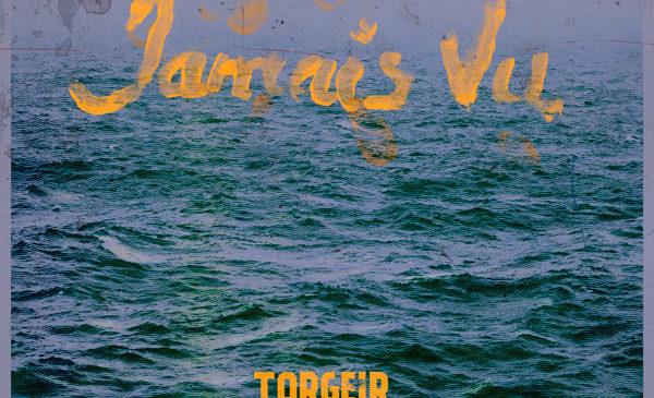 TORGEIR WALDEMAR – JAMAIS VU