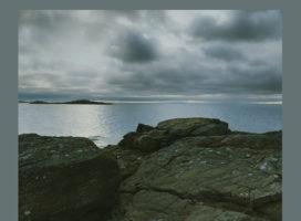 MWENDO DAWA TRIO – SILENT VOICE