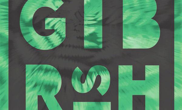 GIBRISH – ANDRAHANDSSÅNGER