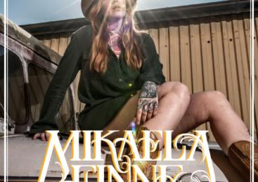 MIKAELA FINNE – MIKAELA FINNE