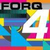 FORQ – FOUR
