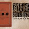 GUD I GARAGET – JESUSROCK FÖR ATEISTER